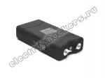 Электрошокер ОСА-800 Pro   (Усиленная)