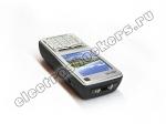 Электрошокер Телефон (Nokia)