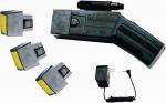 Стреляющий электрошокер Taser 2019 (5М)