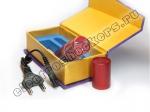 Электрошокер Помада (Super Compact)