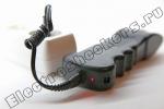 Зарядное устройство для фонаря электрошокера (classic)